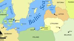 """Полша строи собствен газопровод, за да елиминира """"Северен поток 2"""""""