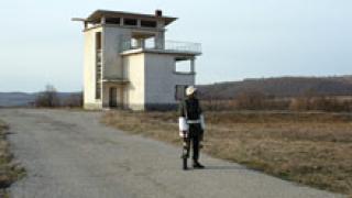 Експерти: Нужна е стратегия за военни мисии зад граница