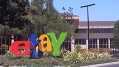 eBay и PayPal вече са отделни компании