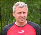 Феновете на Падерборн избраха Павел Дочев за треньор на столетието