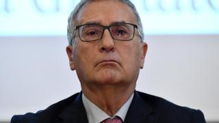 Италия предупреди Словакия за влиянието на мафията в страната