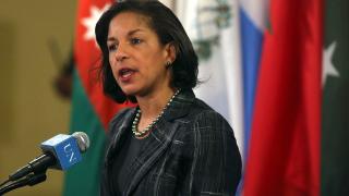 Сюзън Райс: Обединените арабски емирства са замесени в руските връзки на Тръмп