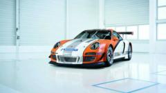 Българският суперавтомобил ще се конкурира с Ferrari, BMW и Porsche