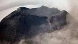 Възможностите на геотермалната енергия разискват днес