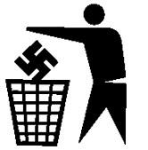 Кампания против расизма организират студенти в Благоевград