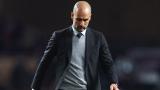 Гуардиола призна: Ще има промени от следващия сезон