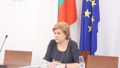 Най-големият ни успех е европерспективата пред Западните Балкани; ГЕРБ вдига акциза на бездимните цигари в нарушение на закона