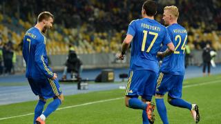 Легенда на Динамо (Киев) облича екипа на Байерн