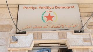 Турция издаде съдебна заповед за залавянето на лидера на сирийските кюрди