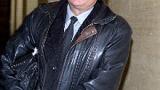 Няма 100% гаранции срещу злоупотребите със СРС, призна Бойко Рашков