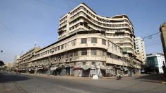 Освободиха двамата индийски дипломати, изчезнали в Пакистан