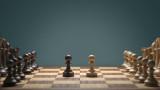 Ученик от Плевен стана европейски шампион по класически шах