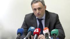 ЧСИ-то действало законно в ТВ7, уверяват от Фонда за гарантиране влоговете