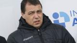 Петър Хубчев: Не може да ме критикуват някакви лаици (ВИДЕО)