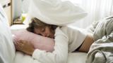 Най-полезната и най-вредната поза за сън
