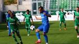 Футболът се завръща в България през юни?