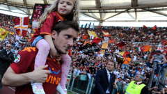 Рома без феновете си за в 2 мача