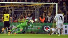 Байерн пак се огледа в играч на Дортмунд