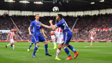 """Челси с инфарктна победа срещу Стоук Сити, серията на """"сините"""" продължава!"""