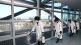 Коронавирусът може да струва $62 милиарда на Китай