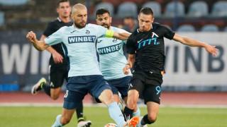 Бившият капитан на Дунав с остра критика към собственика на клуба