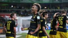 Голаджията на Дортмунд: Никой не може да ни спре!