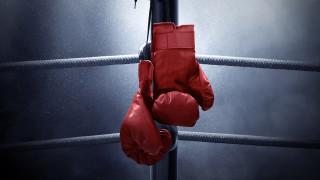 Боксьорът Борис Станчов изпил нещо преди мача в Албания