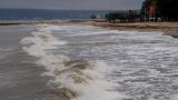 По Черноморието искат 5 лв. за хавлия на плажа, без да ползваш чадър или шезлонг