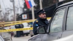 Известен сръбски политик убит в Косово