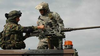 Отбраната ни - скъпа и немодернизирана