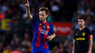 Иван Ракитич напуска, ако Барселона купи Марко Верати