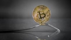 Bitcoin може да се разцепи 50 пъти тази година