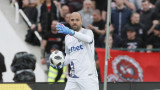 Николай Михайлов: Не съм тръгнал никъде, целта е Левски да спечели трофей през май