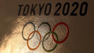 Какво ще ядат атлетите на Токио 2020