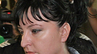 Назначиха нов председател на Административен съд - Варна