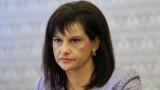За Дариткова кандидатурата на Мая Манолова не е изненада