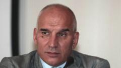 Хампарцумян: Държавата не може да намалява лихвите по кредитите