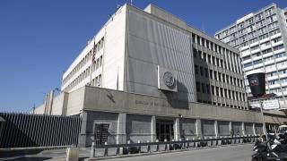 Хамас осъди плановете за US посолство в Йерусалим