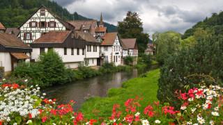 12 идеи от Германия за изоставащите региони