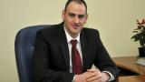 Петър Стойчев поиска да управлява