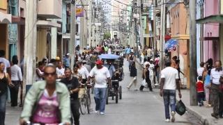 Луксозни хотели променят облика на Хавана