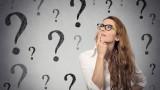 Жените, половата система и какви са познанията им за себе си, според ново проучване на Intimina в САЩ