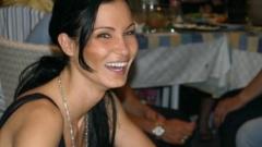 Американецът на Цеци Красимирова е българин