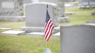 Продължителността на живота в САЩ спада за трета поредна година