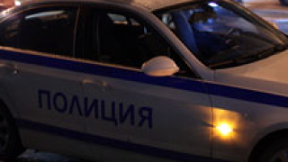 Учат полицаите как да оцеляват на улицата