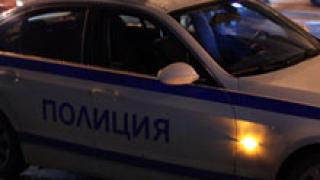 Поляк се сби с охраната на бургаска дискотека