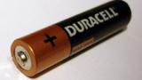 Уорън Бъфет харесвал батериите Duracell и си ги купи
