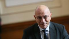 ГЕРБ отказват участие в измисления скандал с Емил Христов