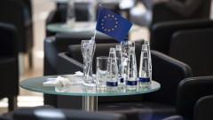 Трети ден маратон на изборите за Европейски парламент