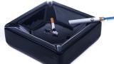 САЩ забраняват продажбата на електронни цигари на лица под 18 години